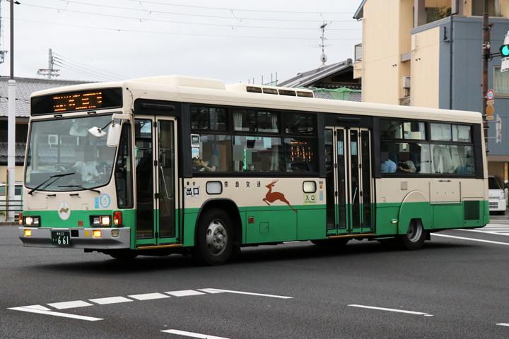 20190705_nara_kotsu-04.jpg