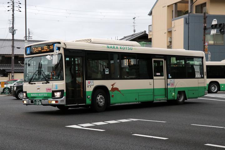 20190705_nara_kotsu-05.jpg