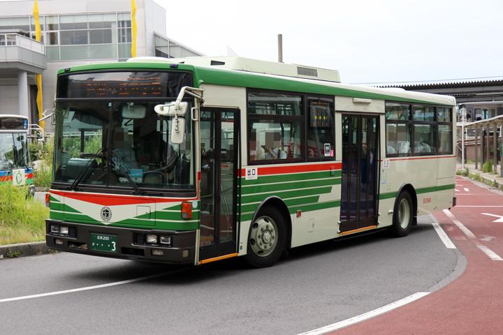 20190705_ohmi_bus-01.jpg