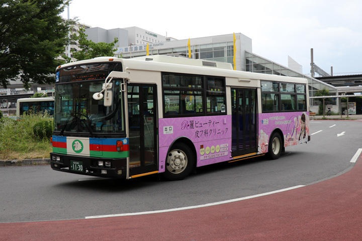 20190705_ohmi_bus-02.jpg