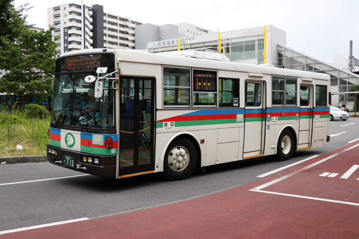 20190705_ohmi_bus-03.jpg