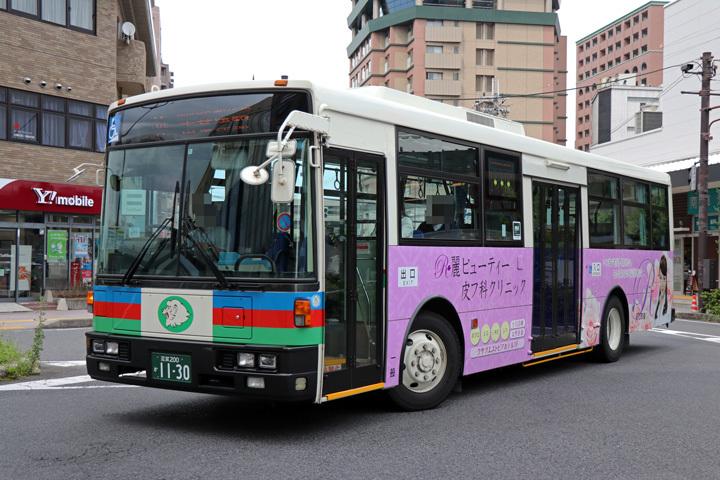 20190705_ohmi_bus-04.jpg
