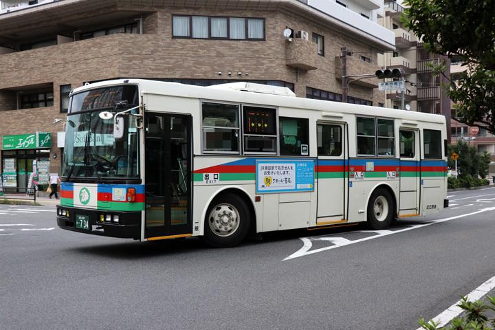 20190705_ohmi_bus-05.jpg