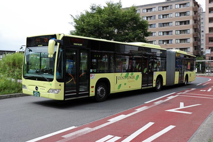 20190705_ohmi_bus-20.jpg
