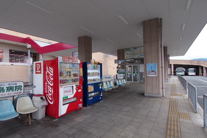 20190721_gojo_bus_terminal-03.jpg