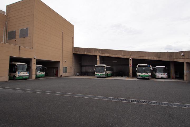 20190721_gojo_bus_terminal-06.jpg