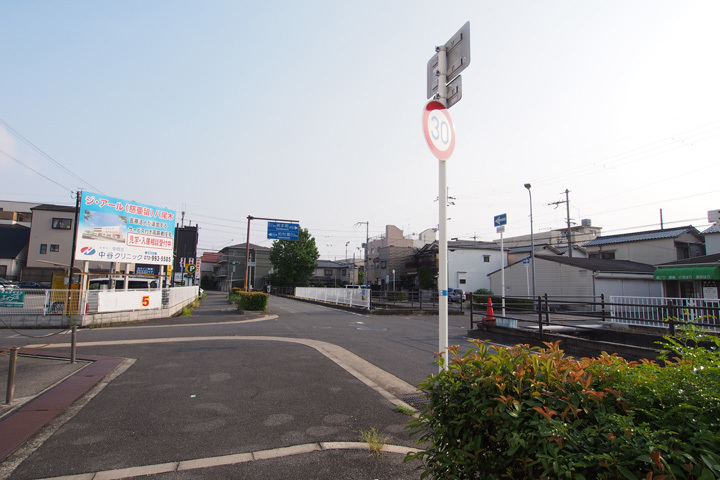 20190803_akebonogawa-01.jpg