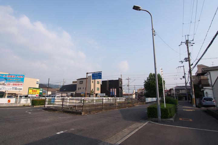 20190803_akebonogawa-02.jpg