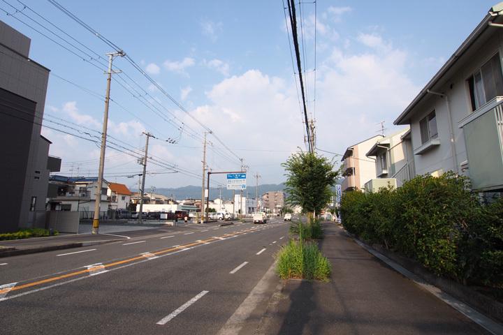 20190803_nakata-01.jpg