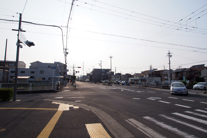 20190803_nakata-02.jpg