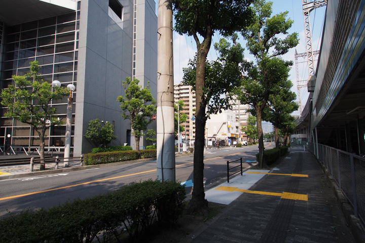 20190803_yao_prism_hall-03.jpg