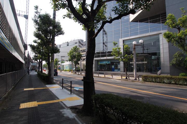 20190803_yao_prism_hall-04.jpg