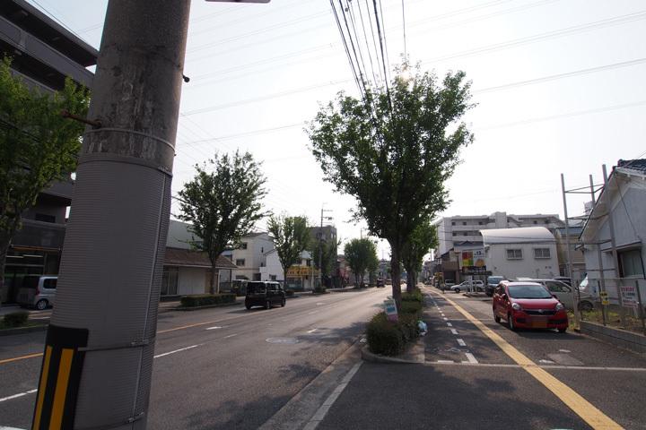 20190803_yao_tokushukai_hospital-01.jpg