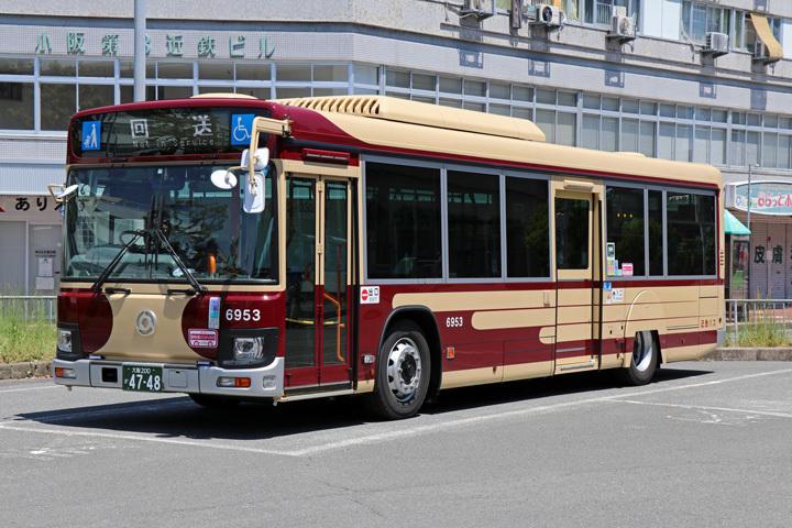 20190811_kintetsu_bus-01.jpg