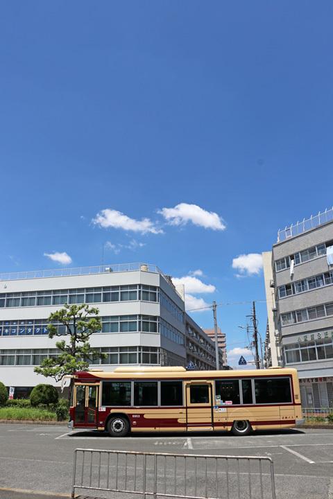 20190811_kintetsu_bus-02.jpg