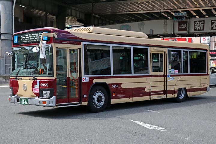 20190811_kintetsu_bus-03.jpg
