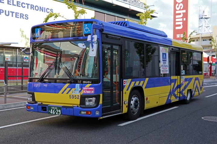 20190811_kintetsu_bus-04.jpg