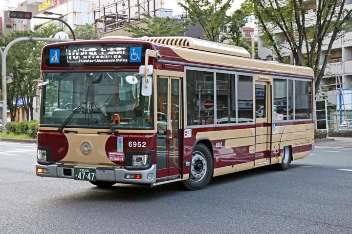 20190811_kintetsu_bus-05.jpg