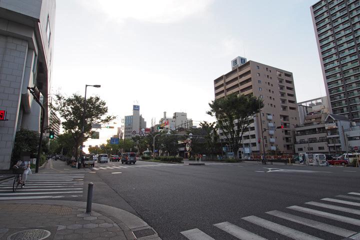 20190811_osaka_uehommachi-01.jpg