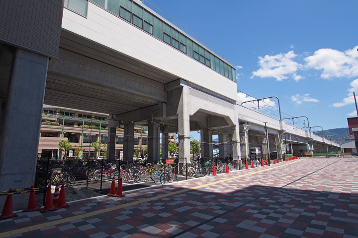 20190811_wakae_iwata-03.jpg