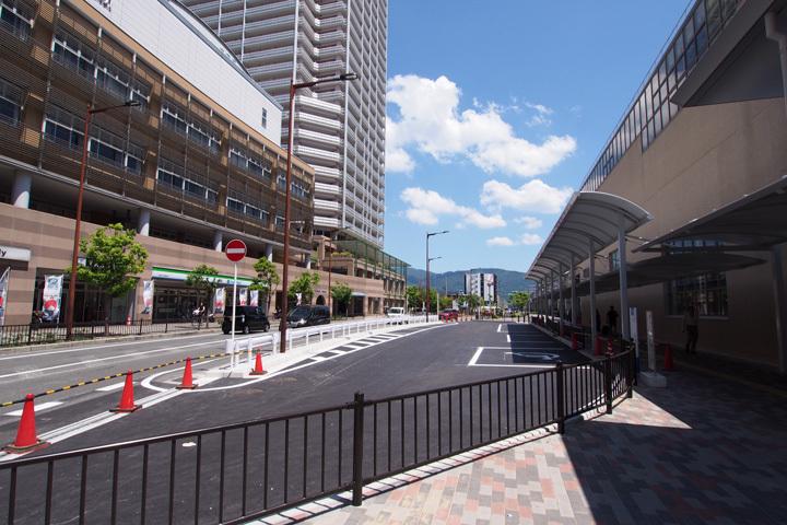 20190811_wakae_iwata-06.jpg