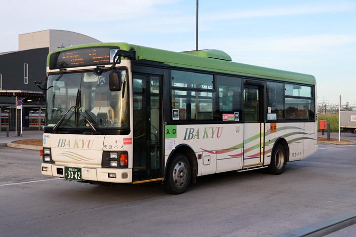 20190812_ibakyu_bus-01.jpg