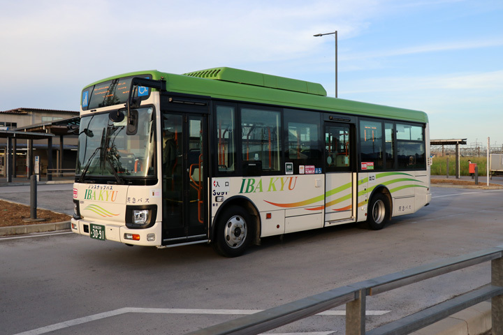 20190812_ibakyu_bus-02.jpg