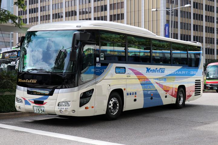 20190812_kantetsu_bus-01.jpg