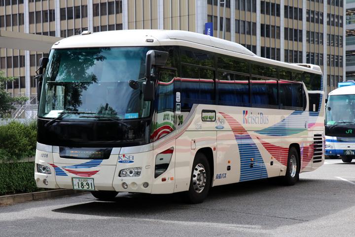 20190812_keisei_bus-01.jpg