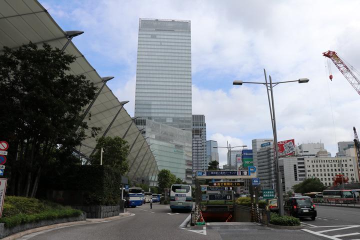 20190812_tokyo-01.jpg