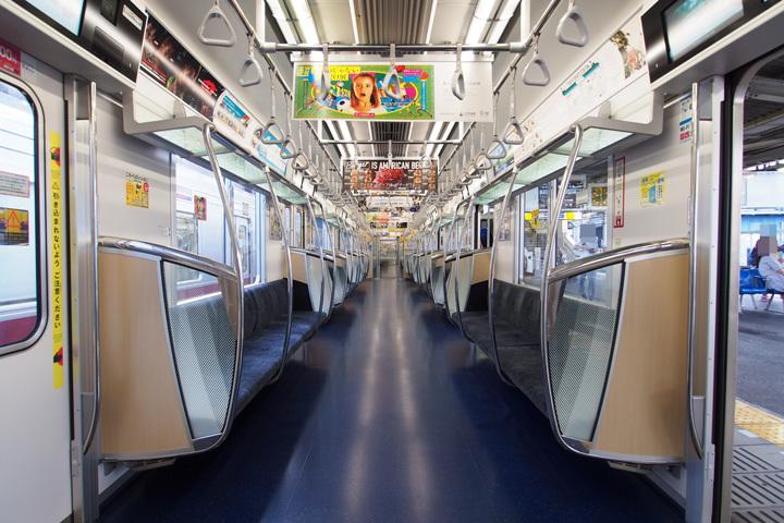 20190812_tokyo_metro_13000-in01.jpg