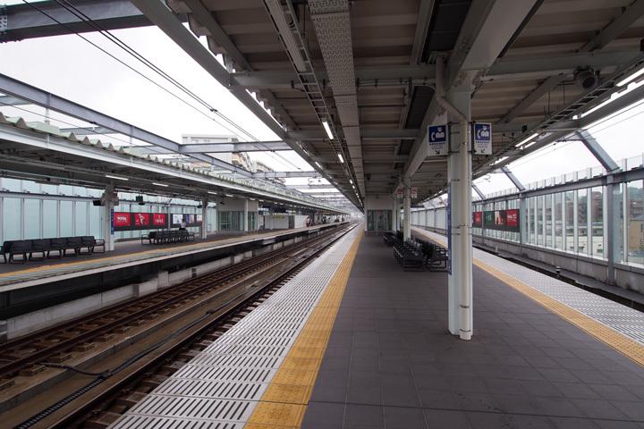 20190813_hoshikawa-01.jpg