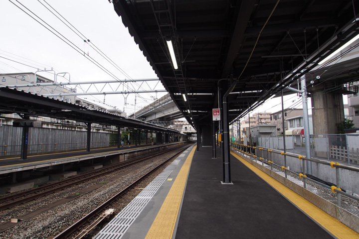 20190813_nishiya-01.jpg