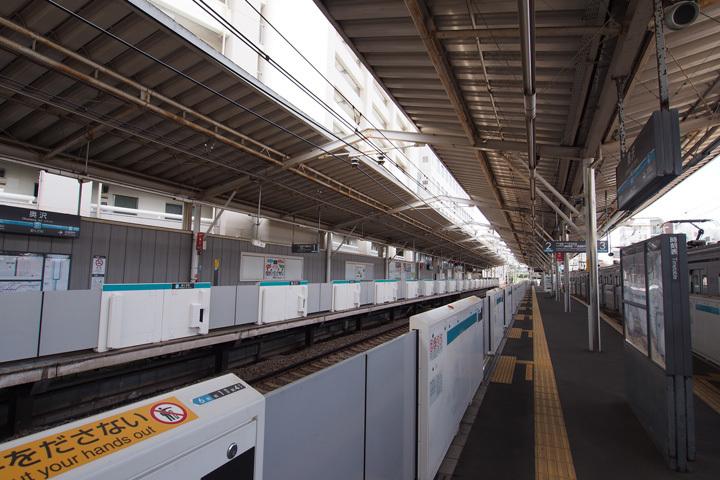 20190813_okusawa-01.jpg