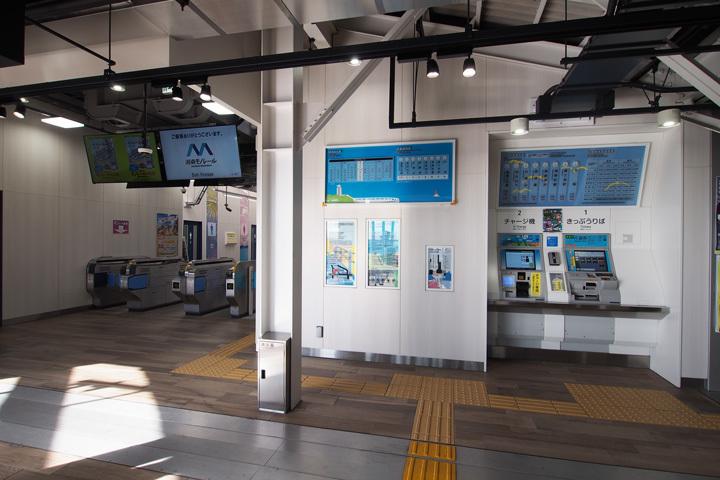 20190813_shonan_enoshima-01.jpg