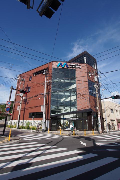20190813_shonan_enoshima-04.jpg