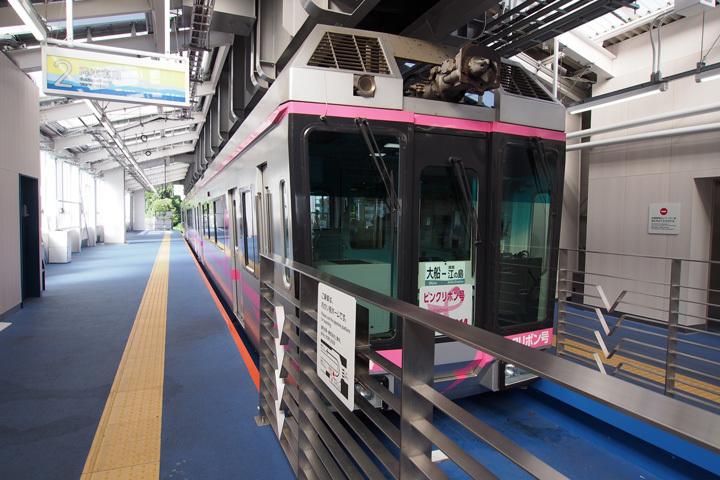 20190813_shonan_monorail_5000-01.jpg