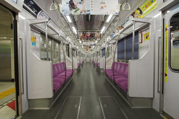20190813_tokyo_metro_8000-in01.jpg