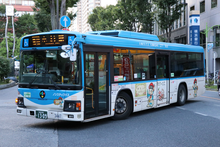 20190814_kawasaaki_city_bus-01.jpg