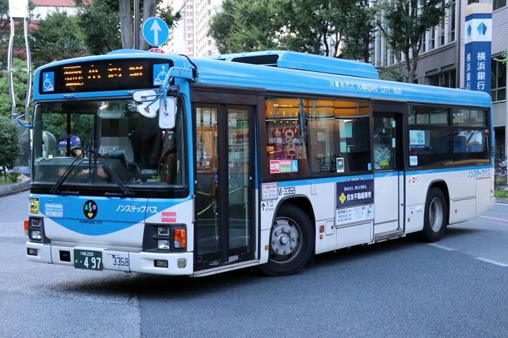 20190814_kawasaaki_city_bus-02.jpg