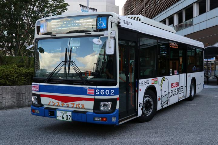 20190814_kawasaki_tsurumi_rinko_bus-01.jpg