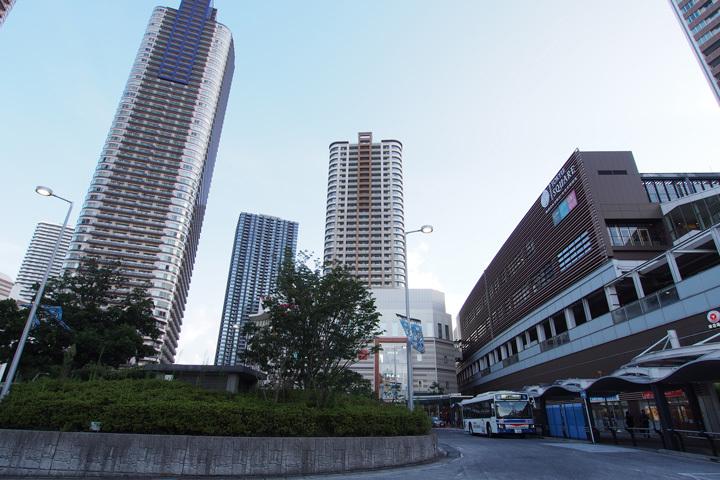 20190814_musashi_kosugi-01.jpg