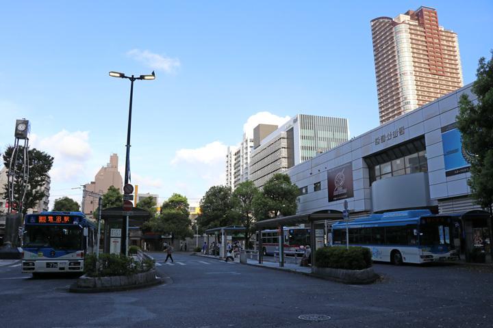 20190814_musashi_kosugi-02.jpg