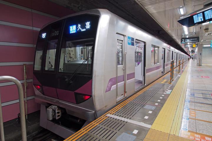 20190814_tokyo_metro_08-01.jpg