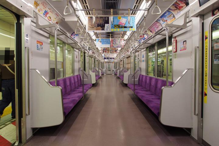 20190814_tokyo_metro_08-in01.jpg