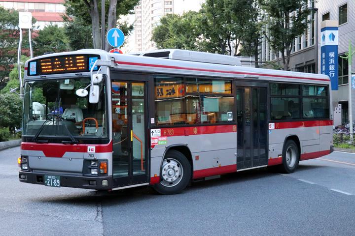 20190814_tokyu_bus-01.jpg