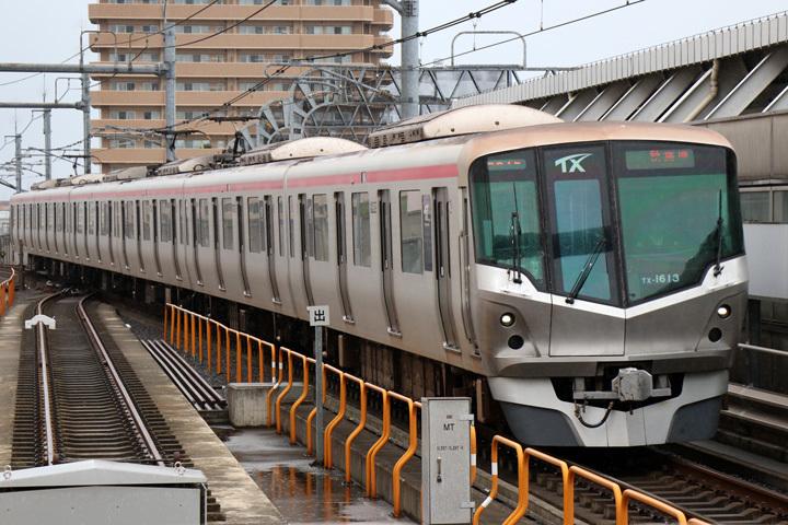 20190814_tsukuba_exp_tx_1000-01.jpg