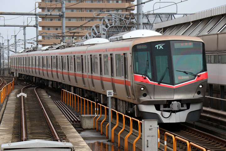 20190814_tsukuba_exp_tx_2000-01.jpg