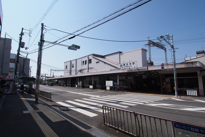 20190817_fujiidera-01.jpg