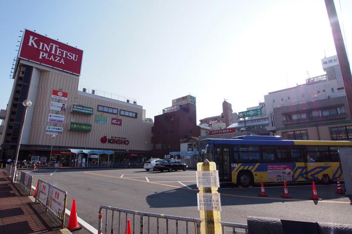 20190817_furuichi-01.jpg